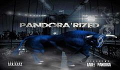 Ladee Pandora