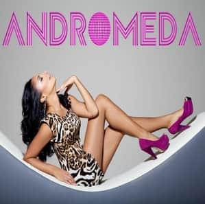 Andromeda Music
