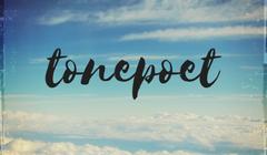 Tonepoet Music